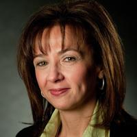 Donna Bertolino