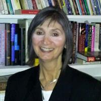 Judith Zubrow