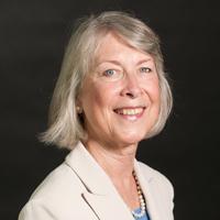 Mary Ferrell