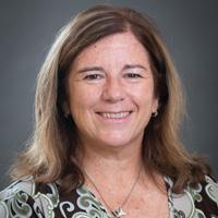 Carolyn Knoepfler