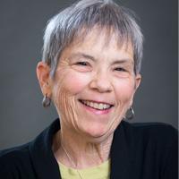 Diane Zold-Gross