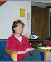 Photo of Susan M