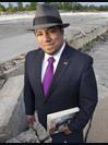 Photo of Juan Rangel
