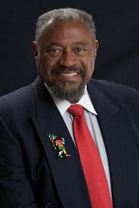 Dr. William H. Smith