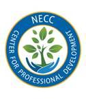 image of NECC CPD logo